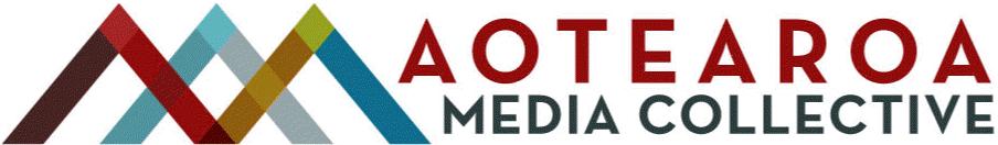 Aotearoa Media Collective